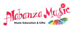 Alabanza Music Gifts