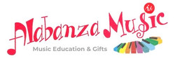 Alabanza Music