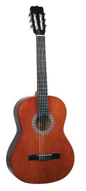 Lucida 1/4 Student Classical Guitar