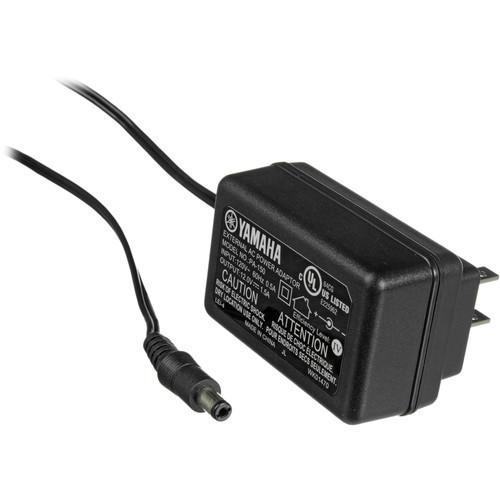 Yamaha PA150 AC Adapter