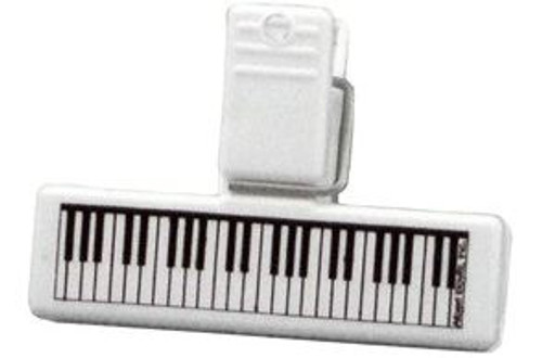 Clip Keep It Small Keyboard