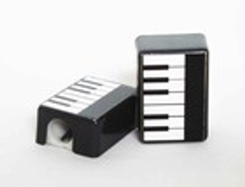 Pencil Sharpener Keyboard