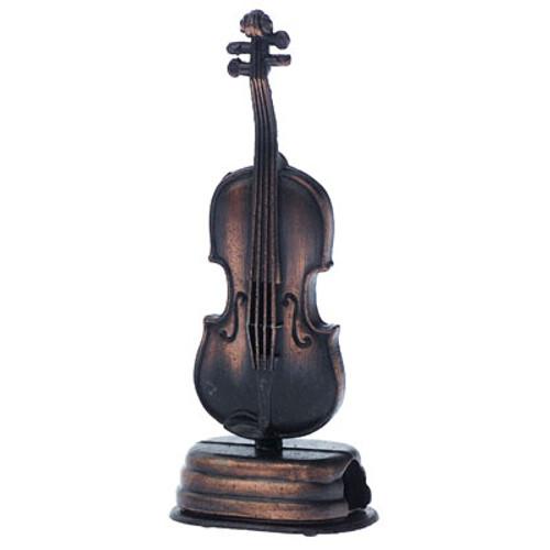 Pencil Sharpener Violin