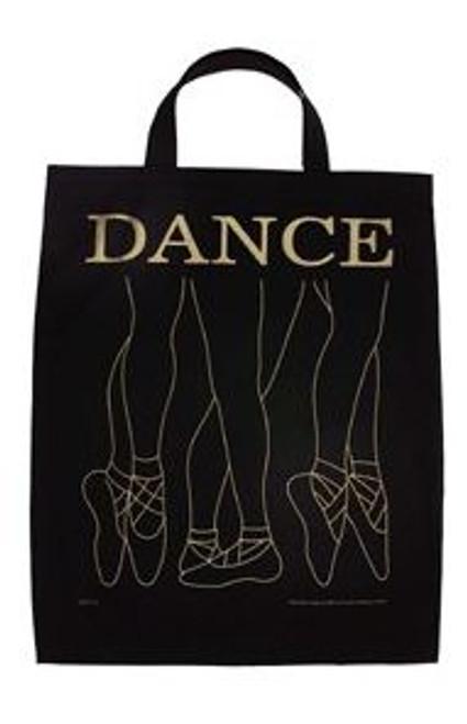 Bag Dance Tote XL
