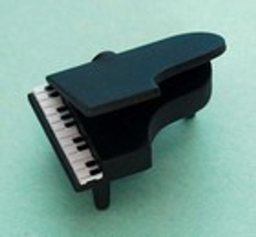 Magnet Grand Piano