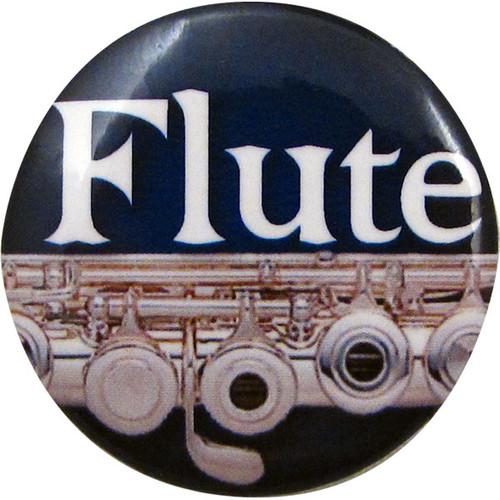 Button Flute
