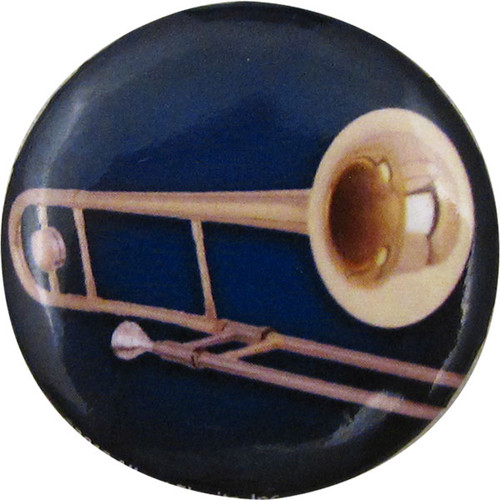 Button Trombone