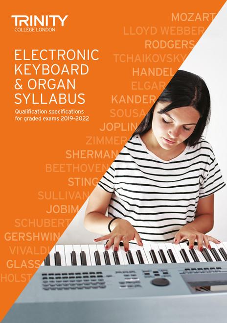 Music Exam & Certification  Classes