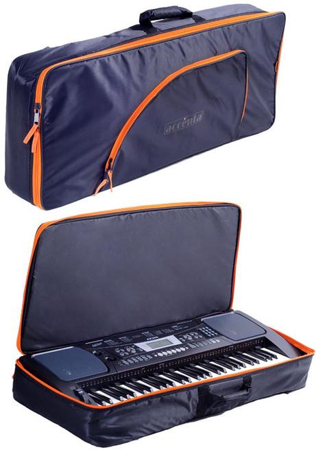 Accenta 61 Key Keyboard Gig Bag