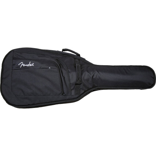 Bag Fender® Urban Gig