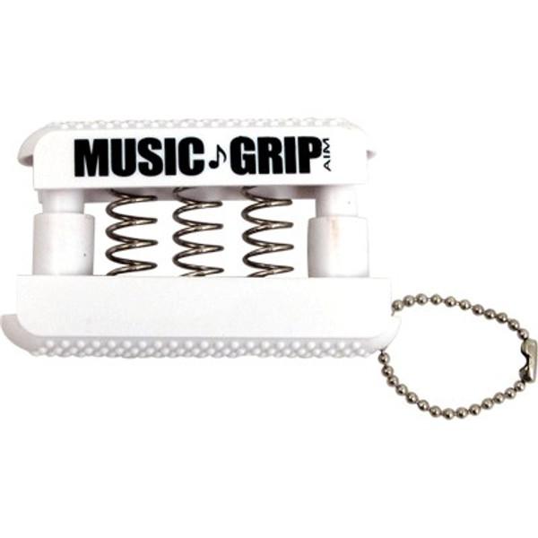 Music Grip