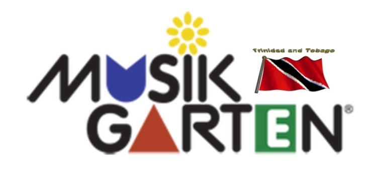 musikgarten-tnt.png