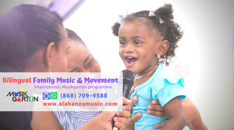 musikgarten-trinidad-family-music-.png