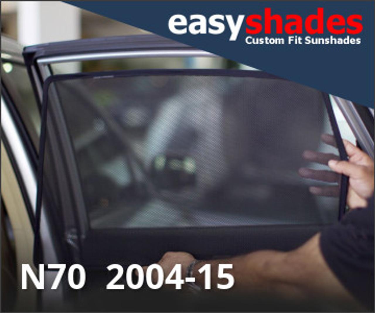N70 2004-15