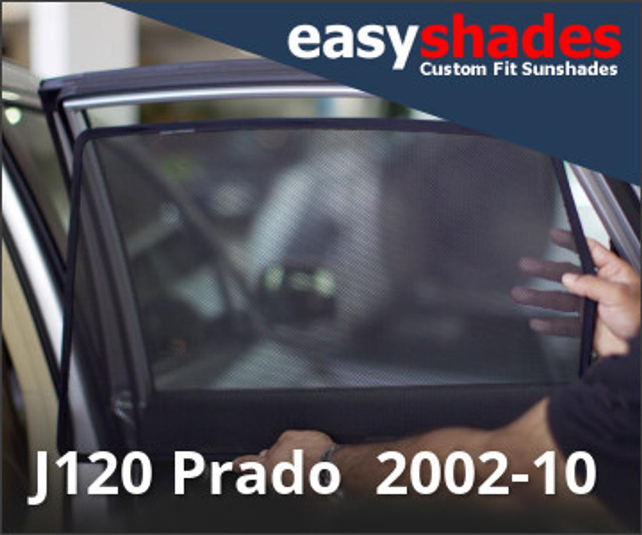 2002-10  J120 Prado LC3