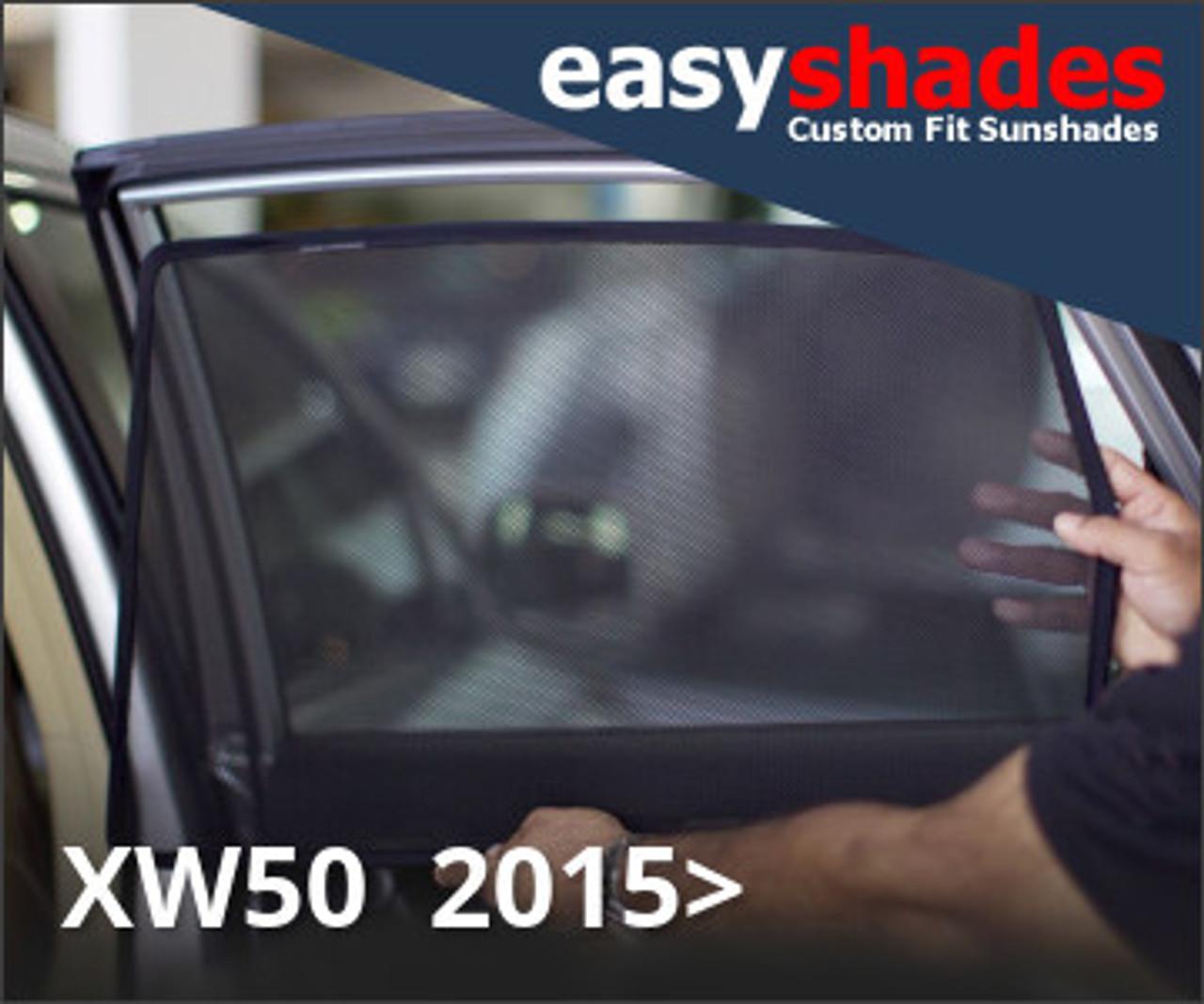 XW50 2015>