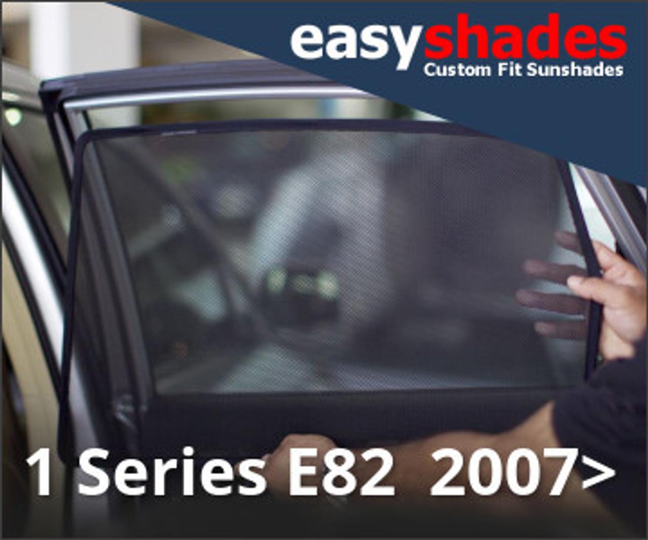 E82 2008>