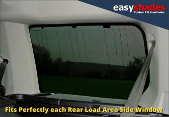 land-rover-discovery-3-car-sun-shades-window-shades-window-easyshades-340.jpg