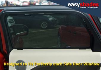land-rover-evoque-car-sun-shades-window-shades-rear-window-easyshades-340.jpg