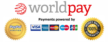 worldpay-online-payments-easyshades-2.jpg