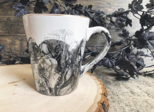 Dark Arts Coffee/Tea Mug