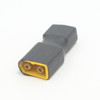 XT60 Male to TPlug Female Conversion Connector