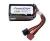 PowerEdge 1700 2S  LiFe Battery  6.6V 20C RX battery