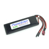 PowerEdge 3000 2S LiFe Battery 6.6V 20C RX battery