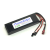 PE LiFe 3800 2S 6.6V 20C RX battery