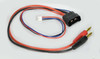 Traxxas ID 2S Charge Cable