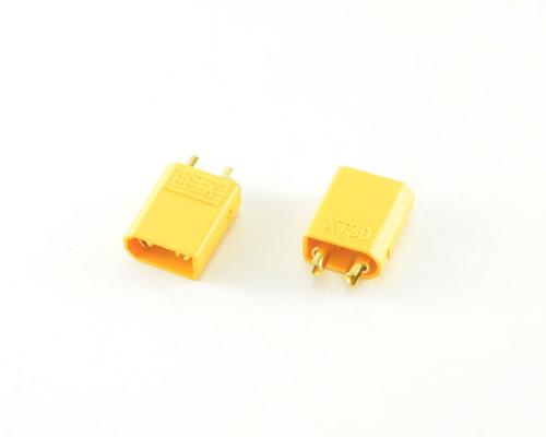 XT30 Male Connectors