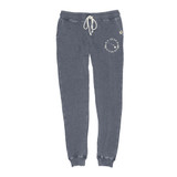 Classic Power Fleece Pant