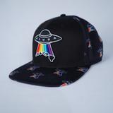 Aloha UFO