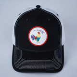 Islands Rooster Hat