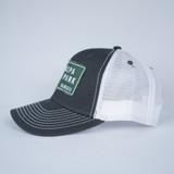 Ho'okipa Hat II