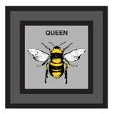Classic Queen Bee