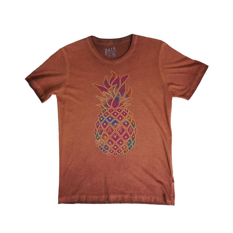 Paia Pineapple