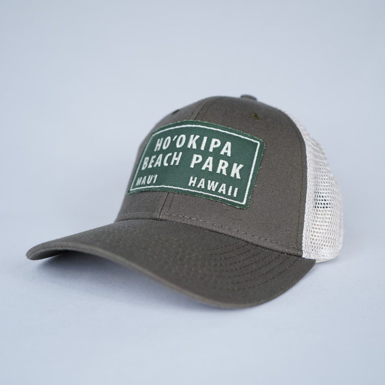 Ho'okipa Hat I