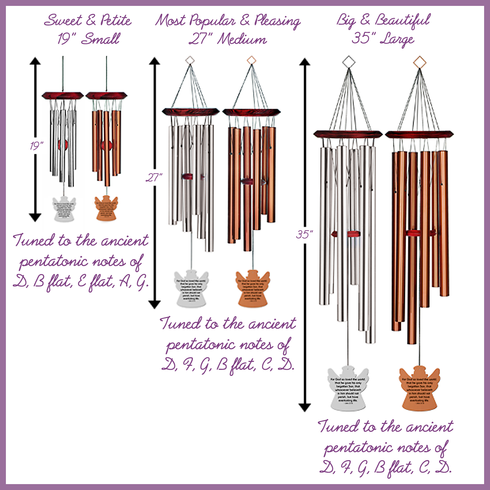 chimesofyourlife-wind-chime-sizes.jpg