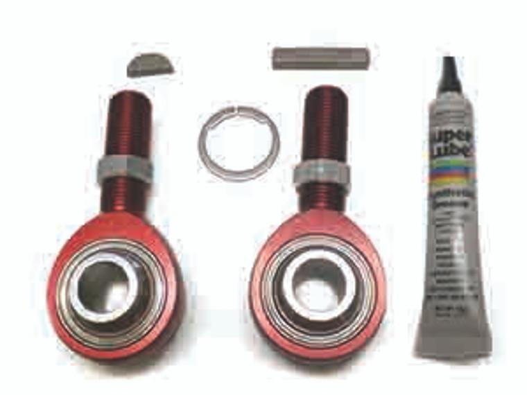 CDi Geared Steerer Maintenance & Spares Kit
