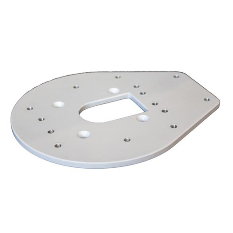 Mounting Plate - FLIR MD-Series (68721)