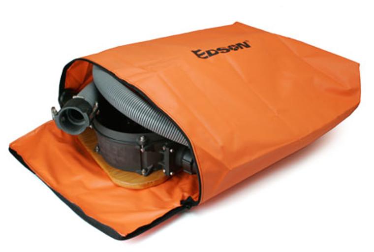 Portable Pump Kit Bag (ONLY)