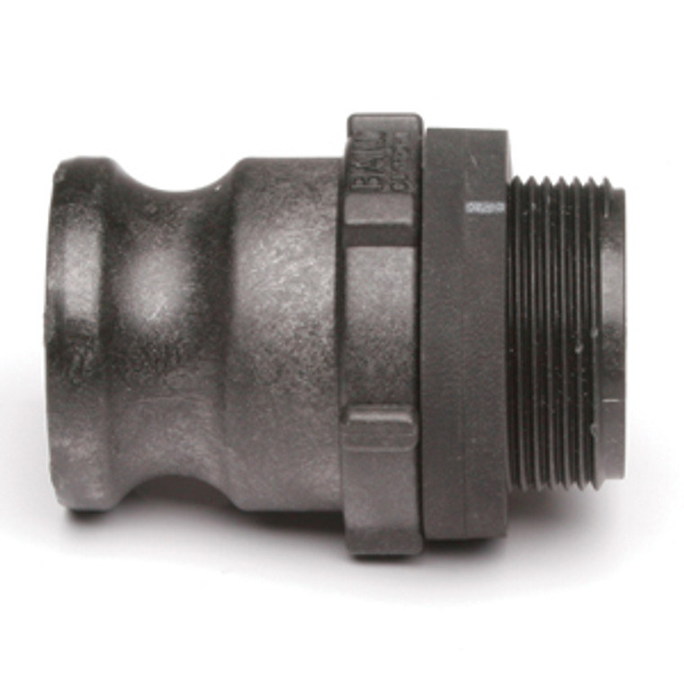 """1.5"""" Waste Deck Fitting Adapter (273-150)"""