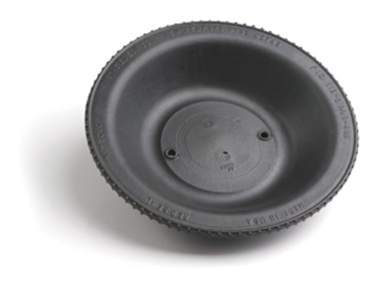 Diaphragm - Nitrile - Size 0 (113N-0)