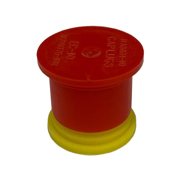 Tef45 - 2 Gram Capsule