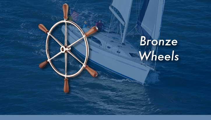 bronze-wheels-350x210-small.jpg