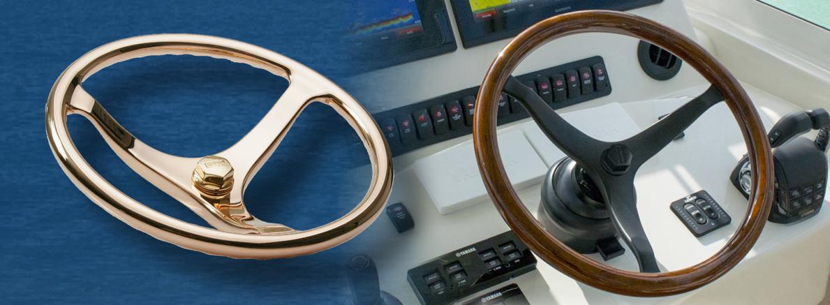 classic-powerwheels-713x262-v2sm.jpg