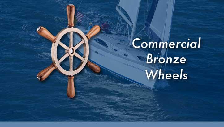 commercial-bronze-wheels-350x210-lg.jpg