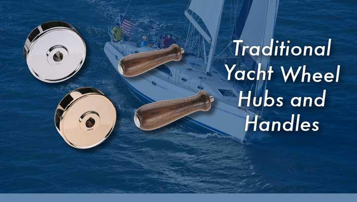 hubs-and-handles-350x210-small.jpg