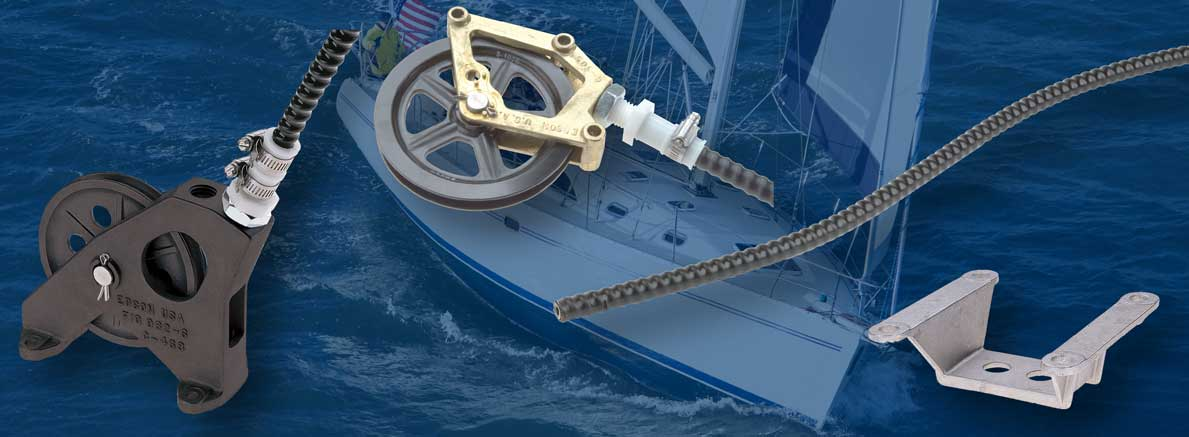 pull-pull-conduit-steering-713x262-small.jpg